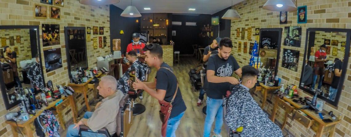 4 Dicas pra lucrar Mais na sua Barbearia