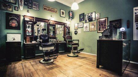 Como Melhorar sua Barbearia