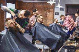 3 Dicas Essenciais para sua Barbearia