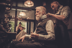 Marketing para Barbearia - O que é Proposta de Valor