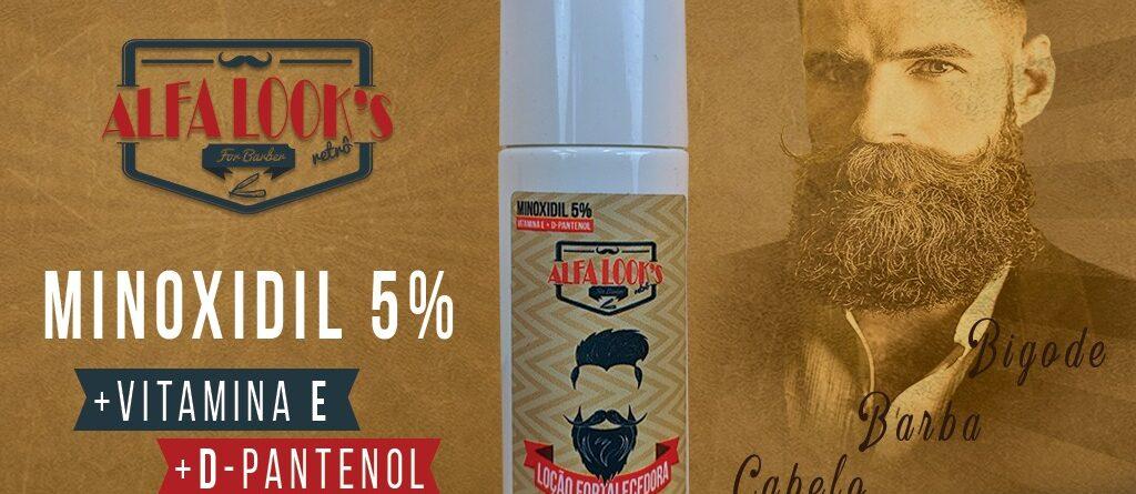minoxidil-5%-para-barba-e-cabelo-retro-alfalooks