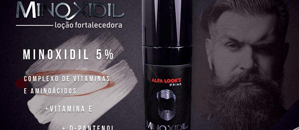 minoxidil-para-barba-e-cabelo-alfalooks