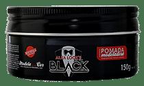 pomada black alfalooks