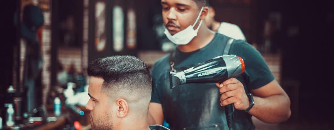 Curso de Barbeiro em Guarulhos